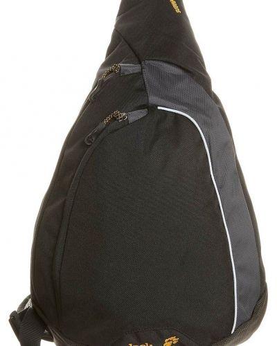 Subway ryggsäck från Jack Wolfskin, Ryggsäckar