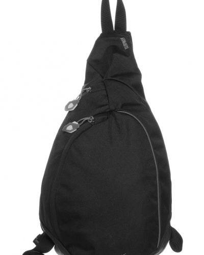 Jack Wolfskin Subway ryggsäck. Väskorna håller hög kvalitet.