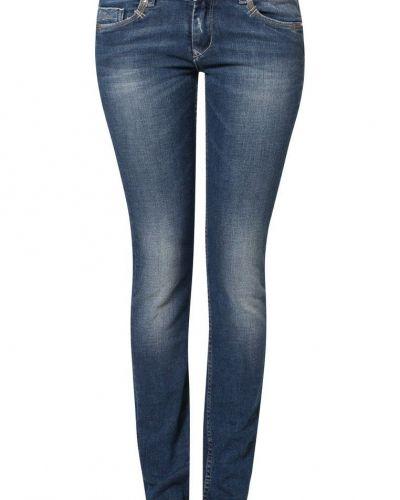 Kaporal SUEDE Jeans slim fit Kaporal slim fit jeans till dam.