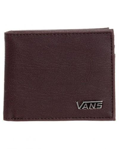 Suffolk plånbok - Vans - Plånböcker