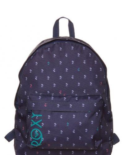 Roxy Sugar baby ryggsäck. Väskorna håller hög kvalitet.