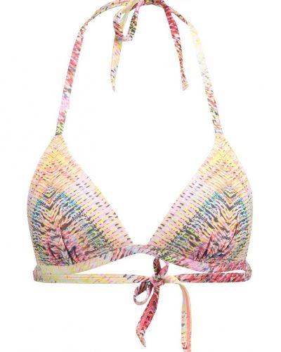 Sugar bikiniöverdel blanc Etam bikini bh till tjejer.