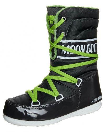 Moon Boot Moon Boot SUGAR Vinterstövlar
