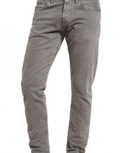 Till dam från Polo Ralph Lauren, en slim fit jeans.