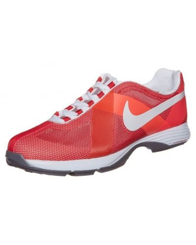 Nike Golf SUMMER LITE III Golfskor Rött - Nike Golf - Golfskor