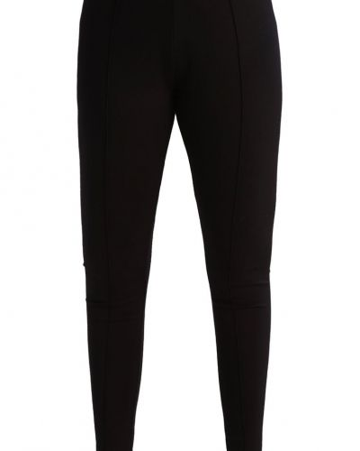 Lauren Ralph Lauren Woman Sumyr leggings black