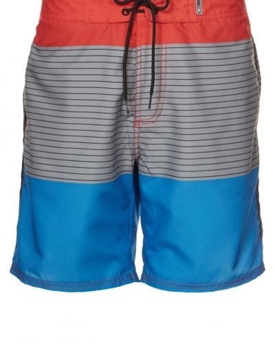 Jack & Jones Sun surfshorts. Vattensport håller hög kvalitet.