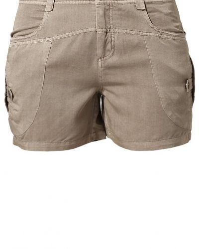 Vero Moda Vero Moda SUNNY DAY Shorts moon rock