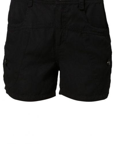 Vero Moda Vero Moda SUNNY DAY Shorts black