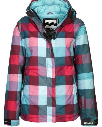Billabong SUNNY Snowboardjacka flerfärgad - Billabong - Skid och Snowboardjackor