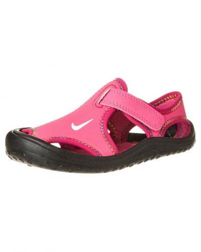 Nike Performance Nike Performance SUNRAY PROTECT Badskor Ljusrosa. Traningsskor håller hög kvalitet.