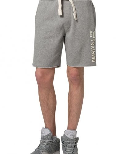 Superdry Superdry Shorts