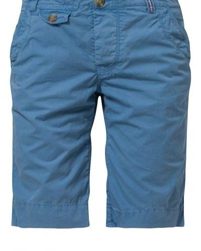 Superdry Superdry Shorts blå