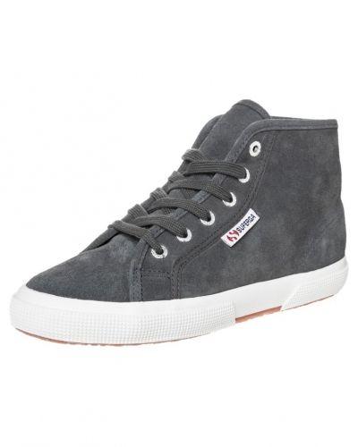 Superga Superga Höga sneakers