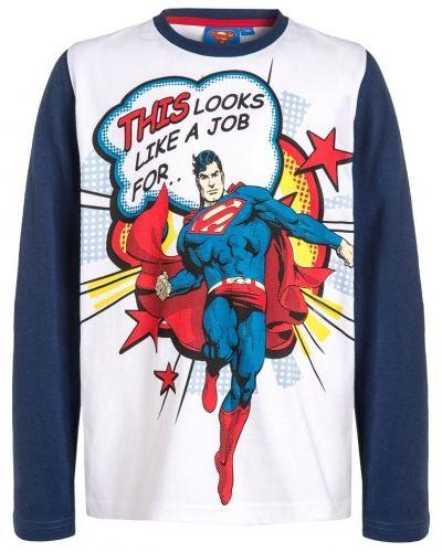 Långärmad tröja från Warner Brothers till mamma.