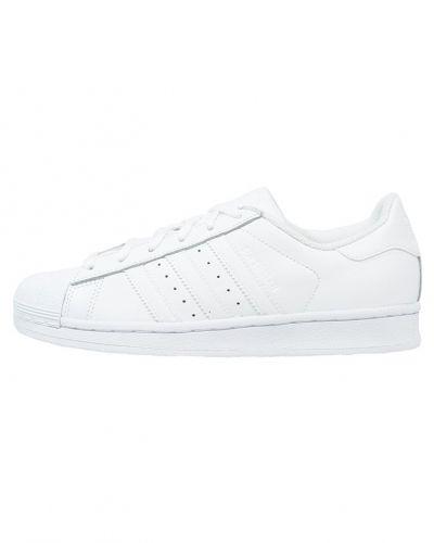 Adidas Superstar Originals Dam