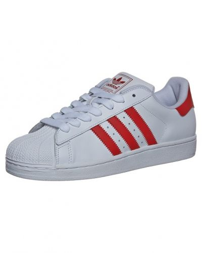 Adidas Originals adidas Originals SUPERSTAR II Sneakers