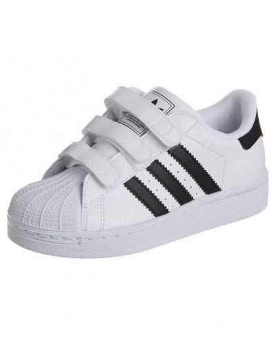 Adidas Skor Kille