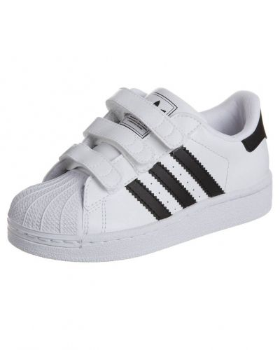 Adidas Superstar Kardborre lingvallenskennel.se