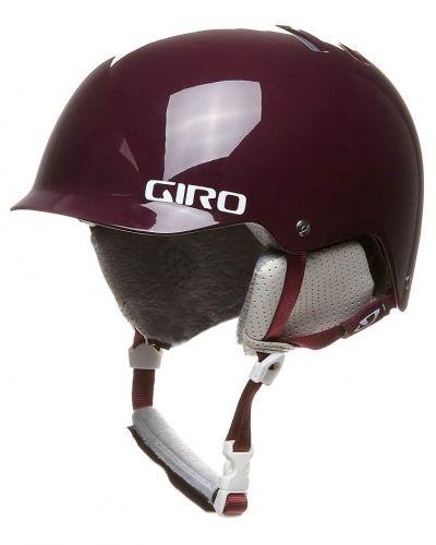 Surface s från Giro, Hjälmar