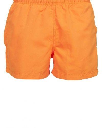 Reebok Surfshorts Orange från Reebok, Badshorts