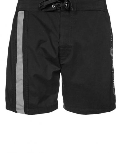 Sail Racing Surfshorts Svart - Sail Racing - Badshorts