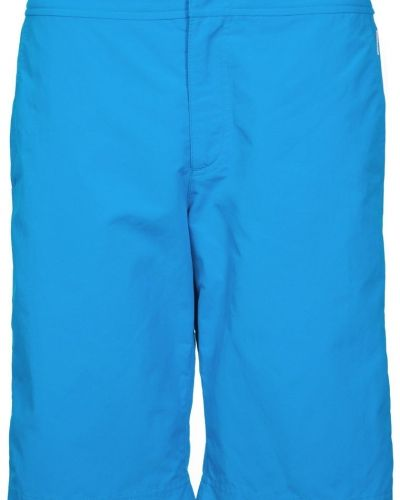 Orlebar brown Surfshorts. Vattensport håller hög kvalitet.
