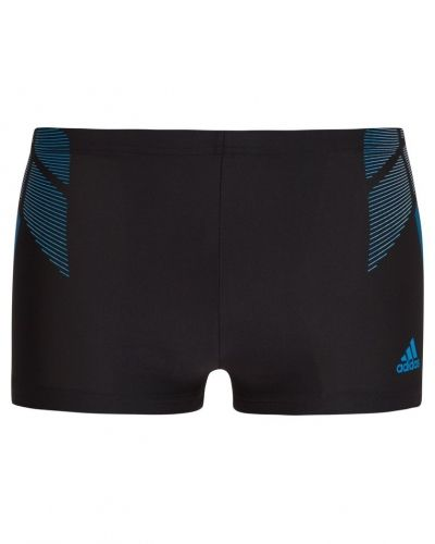 adidas Performance Surfshorts. Vattensport håller hög kvalitet.
