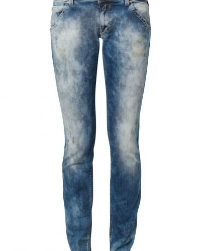 Replay Replay SUZANNE Jeans slim fit