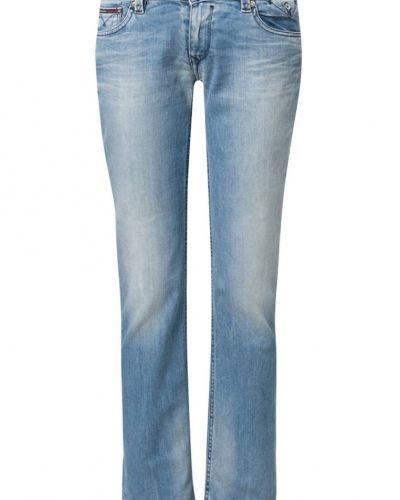 Bootcut jeans från Hilfiger Denim till tjejer.