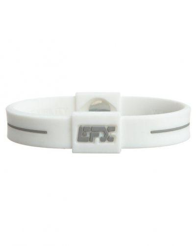 EFX EFX Armband Vitt. Traning-ovrigt håller hög kvalitet.
