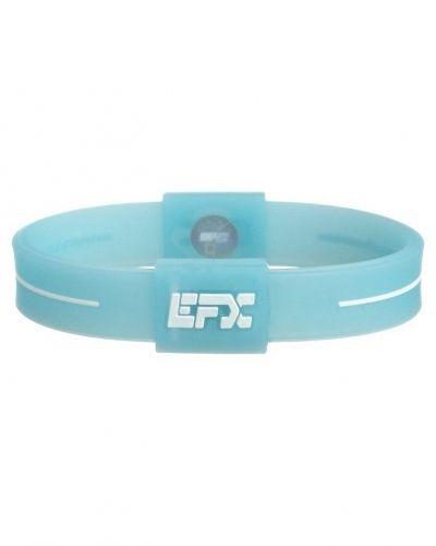 EFX EFX Svettband Blått. Traning-ovrigt håller hög kvalitet.