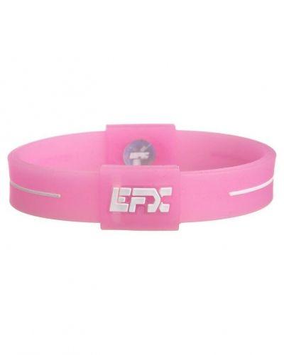 EFX EFX Svettband Ljusrosa. Traning-ovrigt håller hög kvalitet.