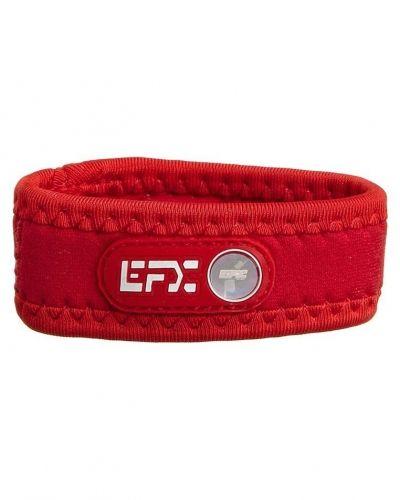 EFX Svettband Rött från EFX, Svettband