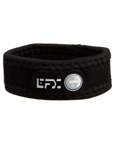 EFX EFX Svettband Svart. Traning-ovrigt håller hög kvalitet.