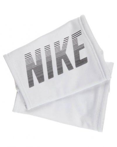 Nike Performance Svettband Vitt från Nike Performance, Svettband