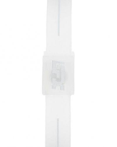 EFX Svettband Vitt från EFX, Svettband