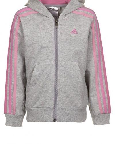 Sweatshirt från adidas Performance, Träningsjackor