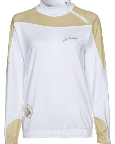 Sweatshirt från Ballzauber, Träningstoppar