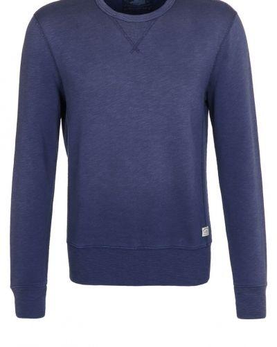 Façonnable Façonnable Sweatshirt