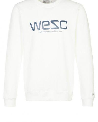WeSC WeSC Sweatshirt