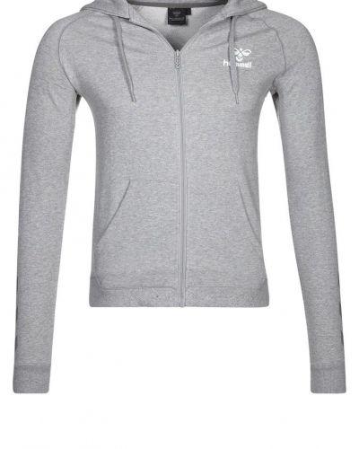Sweatshirt - Hummel - Träningsjackor