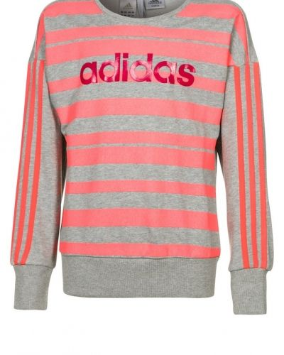 Sweatshirts till Tjej