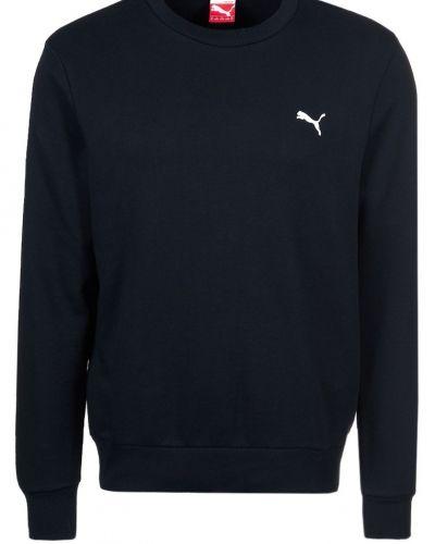 Puma Sweatshirt. Traningstrojor håller hög kvalitet.