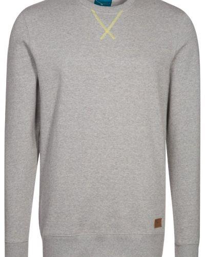 TWINTIP Sweatshirt. Traningstrojor håller hög kvalitet.