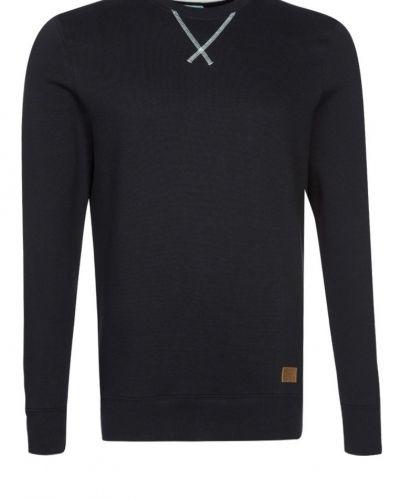 Sweatshirt från TWINTIP, Långärmade Träningströjor