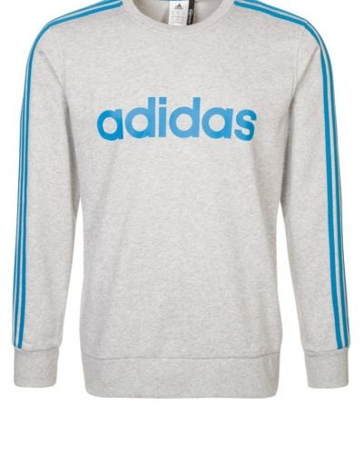 adidas Performance Sweatshirt. Traningstrojor håller hög kvalitet.