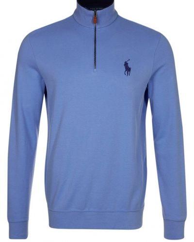 Sweatshirt - Polo Ralph Lauren Golf - Långärmade Träningströjor