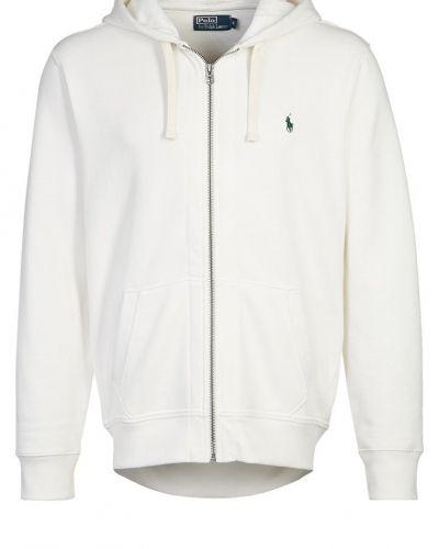 ralph lauren zip hoodie herr