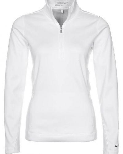 Nike Golf Nike Golf Sweatshirt